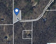 5095 Hatcher Rd, Mccalla image