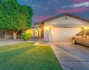 1619 W Windsong Drive, Phoenix image
