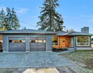 805 Chester St, Sedro Woolley image