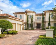 9707 Vista Falls Drive, Golden Oak image
