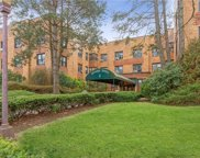 2 Greenridge  Avenue Unit #2M, White Plains image