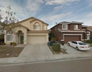 2963  Campbell Lane, Tracy image