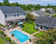 6404 Riva Ridge Road, Wilmington image
