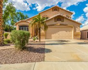 320 W Constitution Drive, Gilbert image