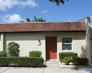 6300 S Pointe BLVD Unit 403, Fort Myers image