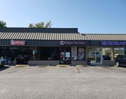 3001 N Kings Hwy., Myrtle Beach image