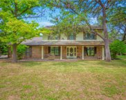 3112 Fox Hollow Street, Round Rock image