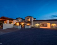 12680 E Fort Lowell, Tucson image