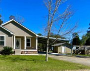 14026 Young Rd, Gonzales image