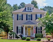123 Denham Sq, Peachtree City image