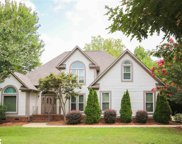 4 Periwinkle Court, Greenville image