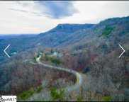 High Rock Ridge Drive, Landrum image