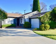 9140 Armley Avenue, Whittier image