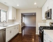 5275 COLODNY Drive Unit #18, Agoura Hills image