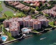 300 SE 5th Avenue SE Unit #2020, Boca Raton image