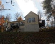 26  England Woods Drive, Weaverville image