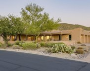 4219 N Pinnacle Ridge, Mesa image