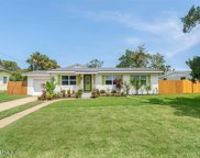 80 COQUINA AVE, St Augustine image