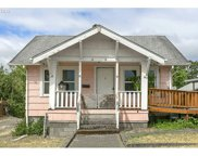 475 S 4TH  ST, St. Helens image