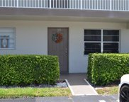 651 NW 76th Ter Unit 105, Margate image