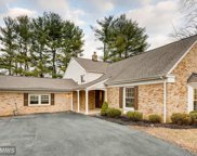 1301 MIDMEADOW ROAD, Towson image