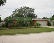 2199 College Drive, Clearwater image