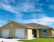 2139 SW 8th PL, Cape Coral image