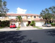 3223 Antica ST, Fort Myers image