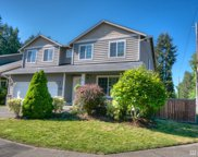 3203 68th Ave SW, Tumwater image