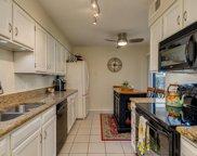 9355 N 91st Street Unit #114, Scottsdale image