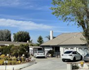 2338     Pepperdale Drive, Rowland Heights image