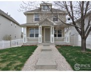 7380 Russell Cir, Frederick image