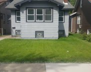 4112 BARING Avenue, East Chicago image