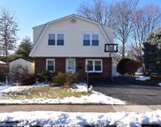 692 Asbury Street, New Milford image