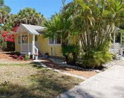 956 Dixie Beach BLVD, Sanibel image