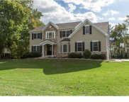 3874 Pyle Road, Chadds Ford image