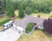 21026 57th Ave NW, Stanwood image