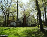 3284 ANNANDALE ROAD, Falls Church image