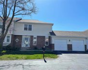 14524 Greencastle Dr,, Chesterfield image