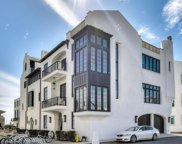 62 Sea Venture Alley, Alys Beach image