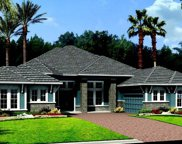 15875 Burch Island Court, Winter Garden image