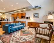175 Rampart Way Unit 902, Denver image