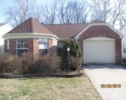 6645 Sundown S Drive, Indianapolis image