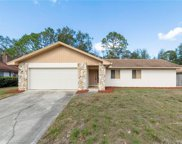 535 Eagle Circle, Casselberry image