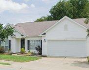 413 Blue Sage Place, Simpsonville image