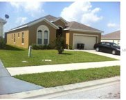 255 Magical Way, Kissimmee image