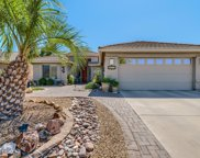 2056 E Desert Fox, Green Valley image