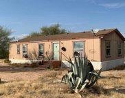 14250 W Castro, Tucson image