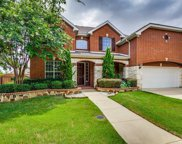 4908 Bob Wills Drive, Fort Worth image