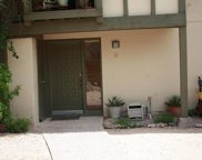 37616 N Tranquil Trail Unit #8, Carefree image